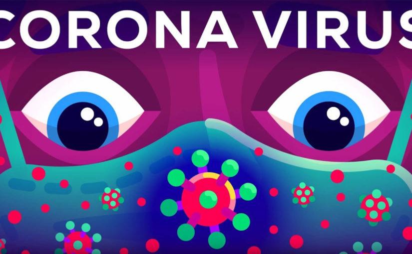 Das Coronavirus erklärt