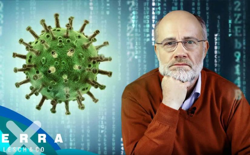 Todesrate Coronavirus: Was sagen die Zahlen?