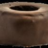 Baumkuchen_0052