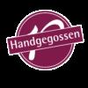Hangegossen_P_logo
