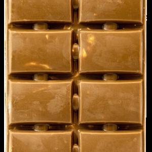Schokoladen_0085