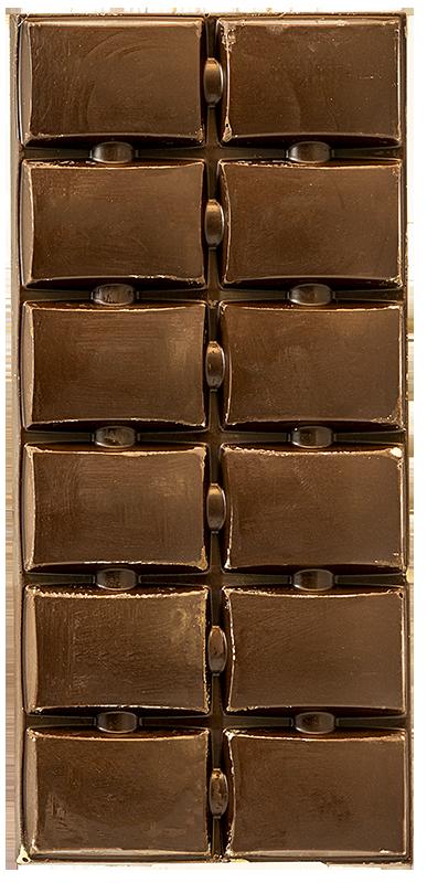 Schokoladen_0139_800px