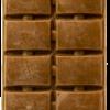 Schokoladen_0152_800px
