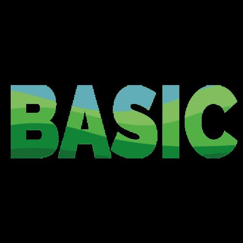 shopprodukt-basic