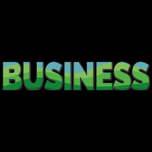 shopprodukt-business