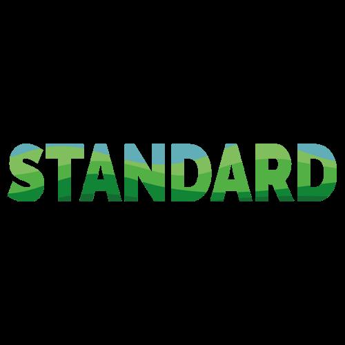 shopprodukt-standard