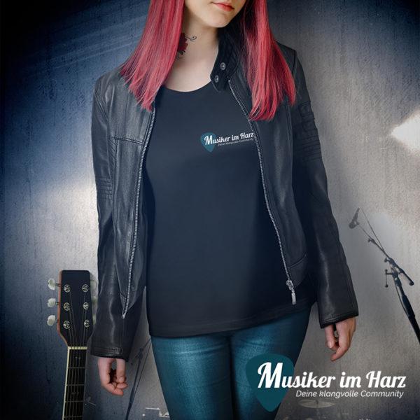 musiker-im-harz-t-shirt-2