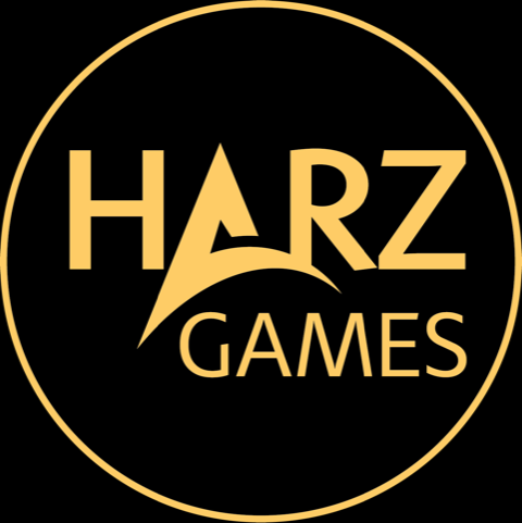 Harz Games in Wernigerode
